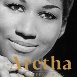 Aretha The Queen of Soul A Life In Photographs
